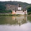 The Rhine_0001