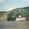 The Rhine_0005