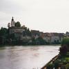 The Rhine_0002