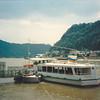 The Rhine_0006