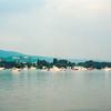 The Rhine_0004