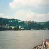 The Rhine_0003