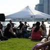 Russian Music Festival - Brooklyn Bridge Park