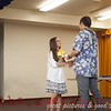 IMG_4552-Maddie's graduation ceremony-Palisades Elementary-Pearl City-Hawaii-May 2016-Edit