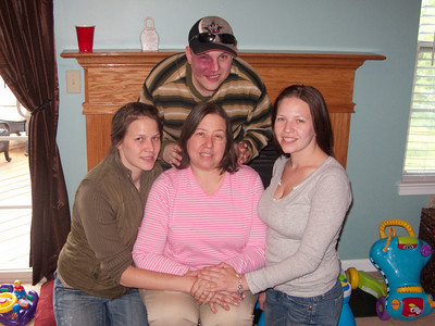 2010Mothersday-135