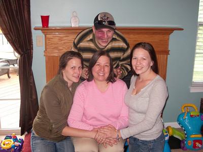2010Mothersday-136