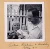 artie richie dad may 1952