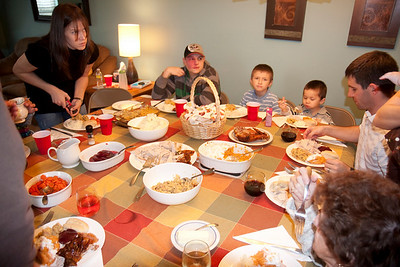 09thanksgiving-116