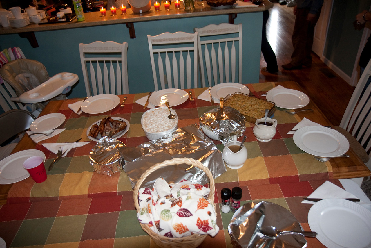 09thanksgiving-110