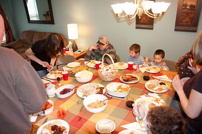09thanksgiving-115