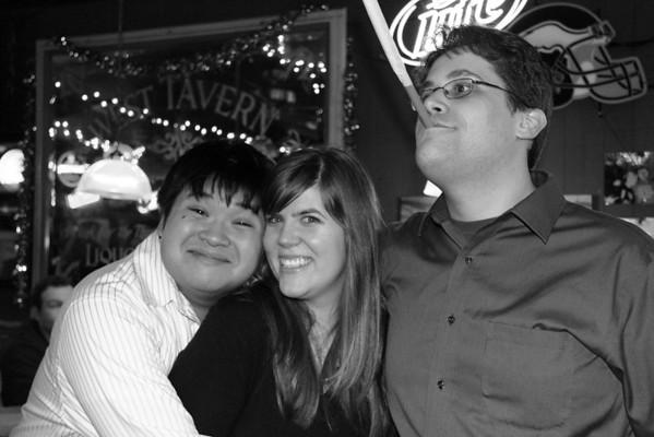 01/20/2011 Jenny's Birthday!