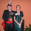 Duke Schwazhe B. U. Klare & Belinda Screete