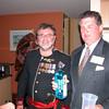 Duke Schwazhe B. U. Klare & Khover T. Ageante