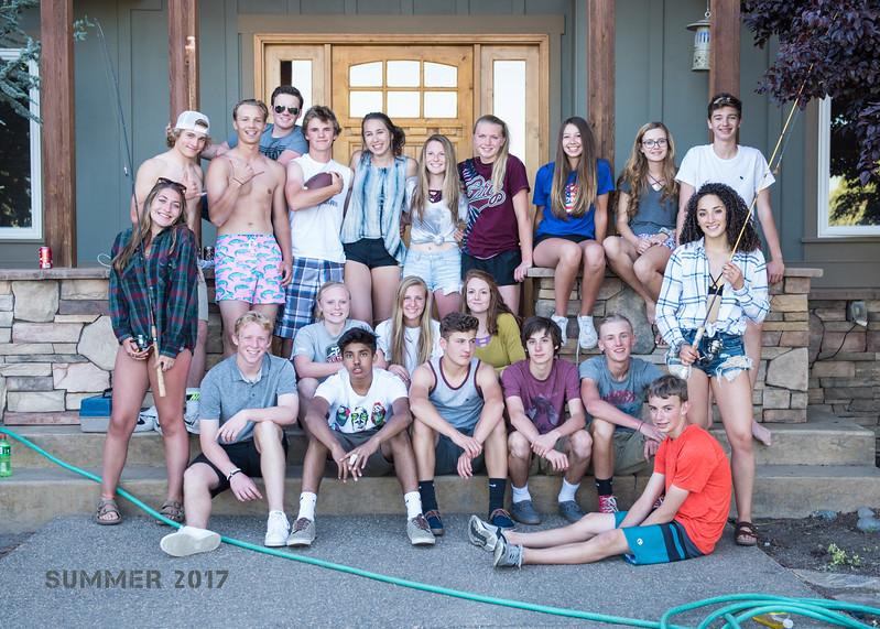 Summer2017-9423