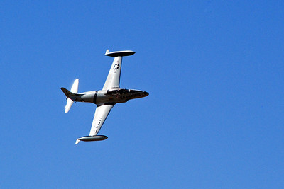 Misc. aviation