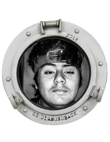 HDMS8thDance-7847