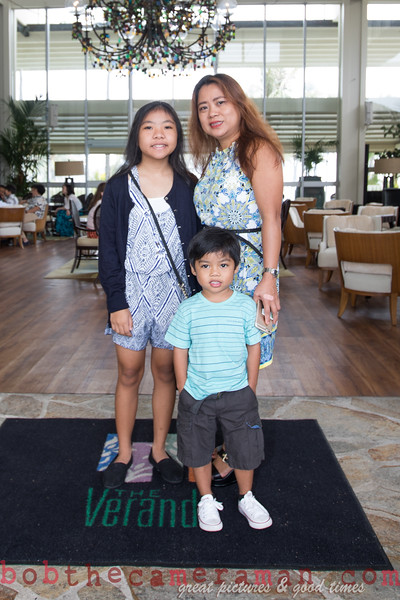 H08A0576-Sharon's birthday celebration-The Kahala Resort-Plumeria Beach House-Honolulu-June 2017-Edit-2