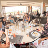H08A0584-Sharon's birthday celebration-The Kahala Resort-Plumeria Beach House-Honolulu-June 2017-Edit