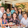 H08A0587-Sharon's birthday celebration-The Kahala Resort-Plumeria Beach House-Honolulu-June 2017-Edit