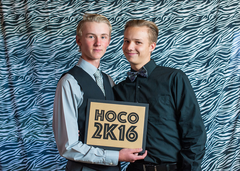Homecoming2016-0496-Booth