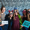 Homecoming2016-0502-Booth