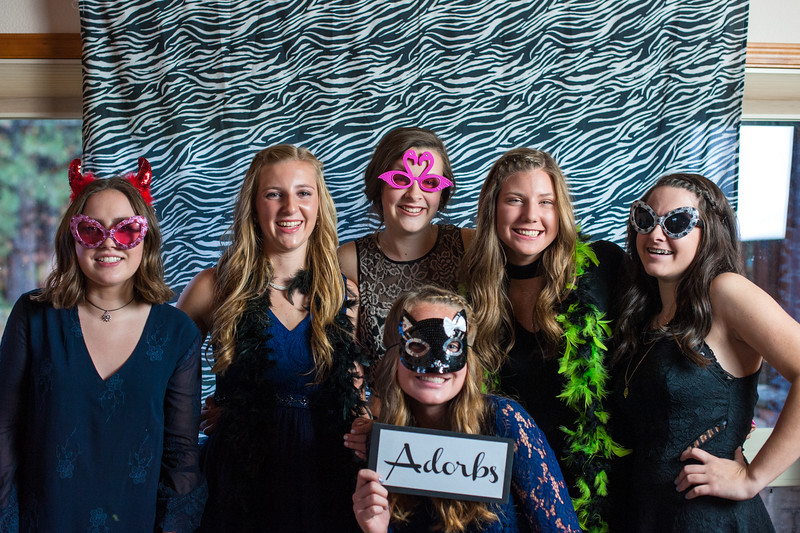 Homecoming2016-0511-Booth