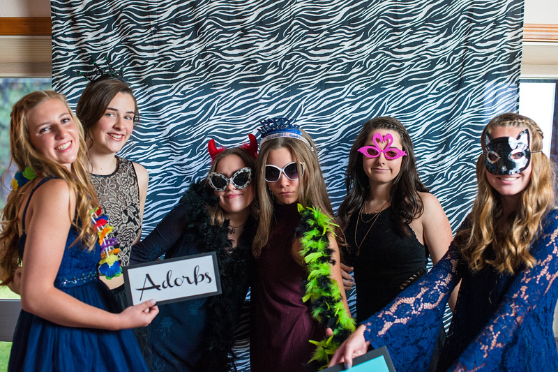 Homecoming2016-0506-Booth