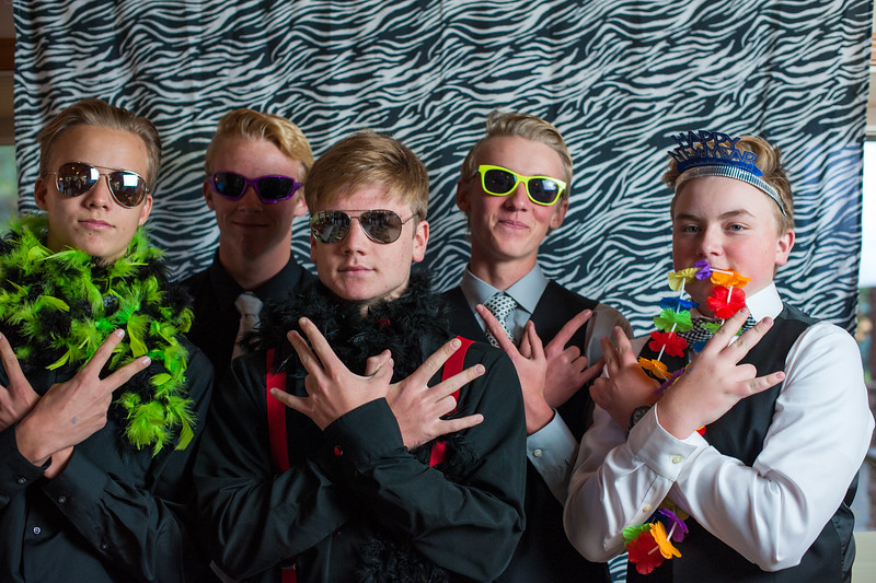 Homecoming2016-0484-Booth