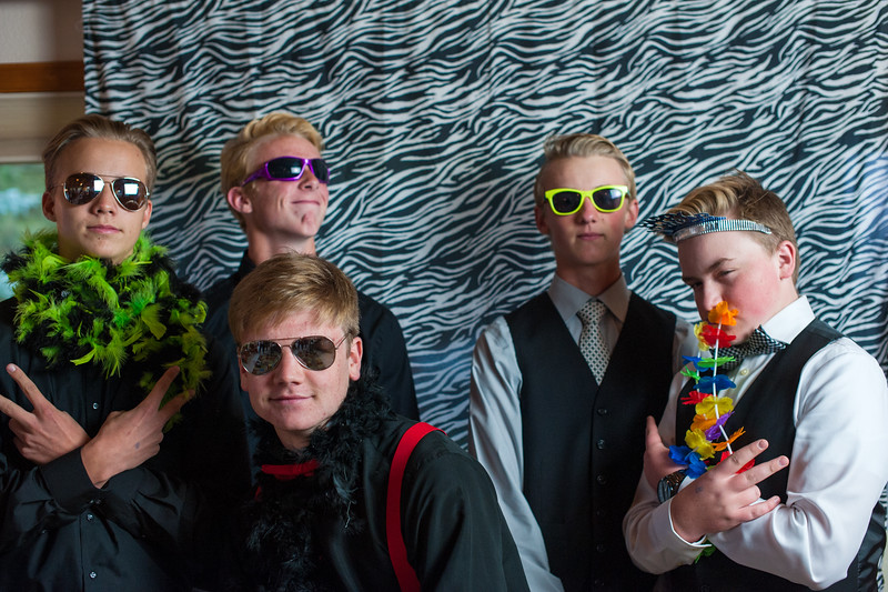 Homecoming2016-0485-Booth