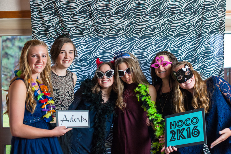 Homecoming2016-0504-Booth