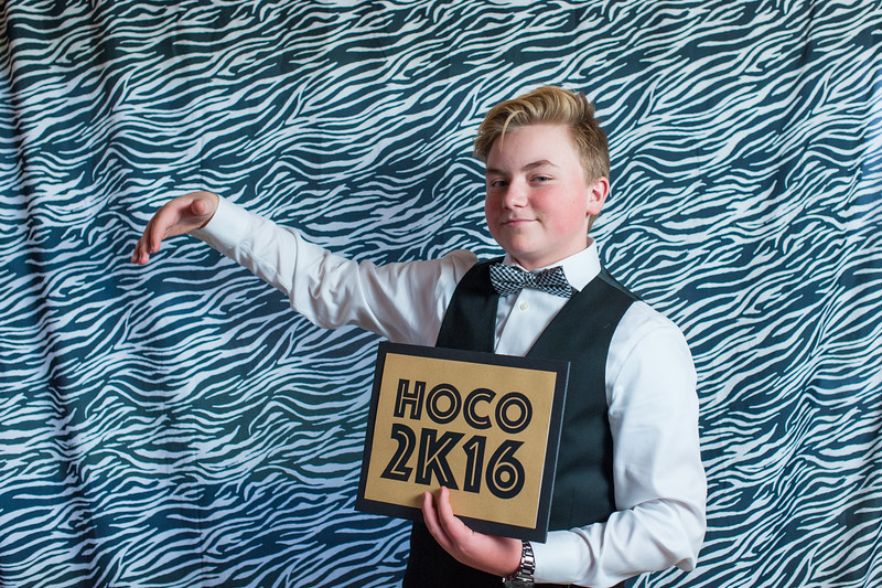 Homecoming2016-0497-Booth