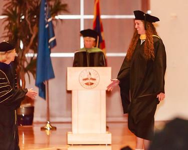 Midwestern PA Grad 2017-13