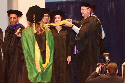 Midwestern PA Grad 2017-21