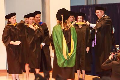 Midwestern PA Grad 2017-22