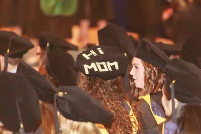 Midwestern PA Grad 2017-40