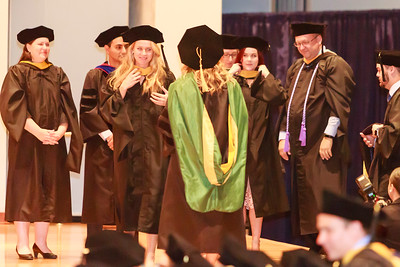 Midwestern PA Grad 2017-24