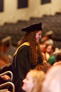 Midwestern PA Grad 2017-43