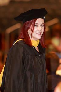 Midwestern PA Grad 2017-47