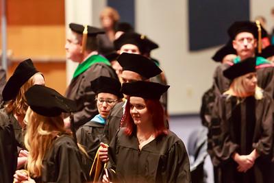 Midwestern PA Grad 2017-6