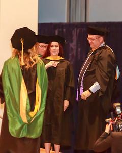 Midwestern PA Grad 2017-23