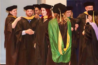 Midwestern PA Grad 2017-25
