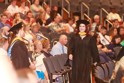Midwestern PA Grad 2017-34