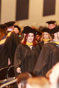 Midwestern PA Grad 2017-44