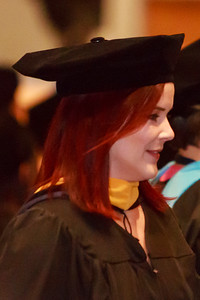 Midwestern PA Grad 2017-37