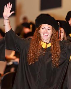 Midwestern PA Grad 2017-42