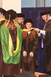 Midwestern PA Grad 2017-11
