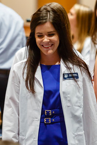 Midwestern White Coat 2015-30