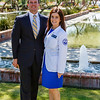 Midwestern White Coat 2015-38
