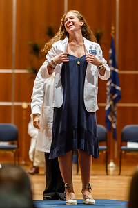 Midwestern White Coat 2015-12