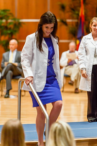Midwestern White Coat 2015-29
